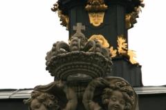 Drezdaen-Germany-dostoprimechatelnosti-foto-01-0016