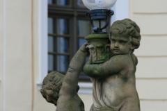 Drezdaen-Germany-dostoprimechatelnosti-foto-01-0017