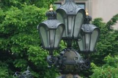 Drezdaen-Germany-dostoprimechatelnosti-foto-01-0018