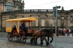 Drezdaen-Germany-dostoprimechatelnosti-foto-01-0019