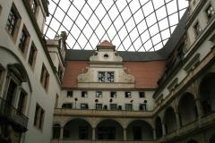 Drezdaen-Germany-dostoprimechatelnosti-foto-01-0022