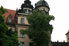 Drezdaen-Germany-dostoprimechatelnosti-foto-01-0024