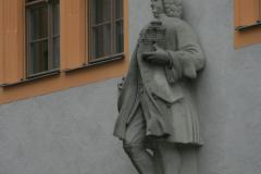 Drezdaen-Germany-dostoprimechatelnosti-foto-01-0025