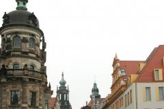 Drezdaen-Germany-dostoprimechatelnosti-foto-01-0026