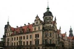 Drezdaen-Germany-dostoprimechatelnosti-foto-01-0027