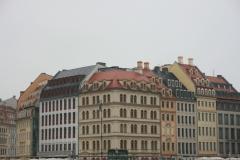 Drezdaen-Germany-dostoprimechatelnosti-foto-01-0029