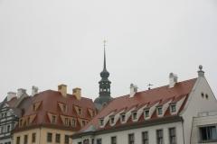 Drezdaen-Germany-dostoprimechatelnosti-foto-01-0030