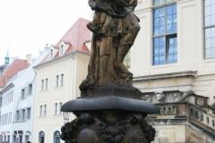 Drezdaen-Germany-dostoprimechatelnosti-foto-01-0031