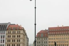 Drezdaen-Germany-dostoprimechatelnosti-foto-01-0032