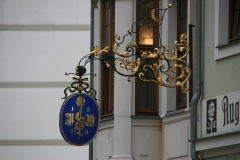 Drezdaen-Germany-dostoprimechatelnosti-foto-01-0034