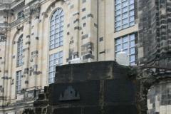 Drezdaen-Germany-dostoprimechatelnosti-foto-01-0037