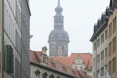 Drezdaen-Germany-dostoprimechatelnosti-foto-01-0038