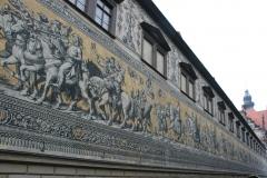 Drezdaen-Germany-dostoprimechatelnosti-foto-01-0040