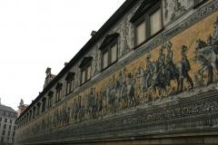 Drezdaen-Germany-dostoprimechatelnosti-foto-01-0041