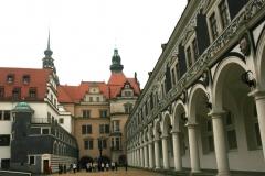 Drezdaen-Germany-dostoprimechatelnosti-foto-01-0043