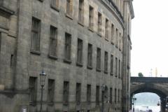 Drezdaen-Germany-dostoprimechatelnosti-foto-01-0044