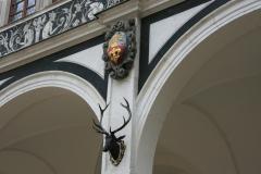 Drezdaen-Germany-dostoprimechatelnosti-foto-01-0045