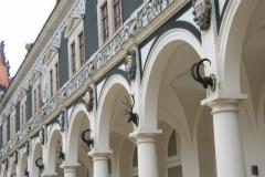 Drezdaen-Germany-dostoprimechatelnosti-foto-01-0046