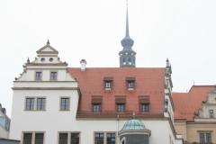 Drezdaen-Germany-dostoprimechatelnosti-foto-01-0047