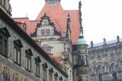 Drezdaen-Germany-dostoprimechatelnosti-foto-01-0048