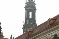 Drezdaen-Germany-dostoprimechatelnosti-foto-01-0049