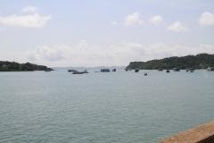 Phuket-Islands-bond-Paradise-island-Thailand-00001