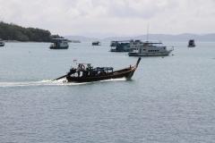 Phuket-Islands-bond-Paradise-island-Thailand-00002