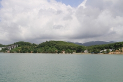 Phuket-Islands-bond-Paradise-island-Thailand-00003