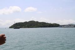Phuket-Islands-bond-Paradise-island-Thailand-00004