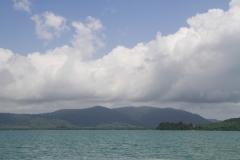 Phuket-Islands-bond-Paradise-island-Thailand-00005