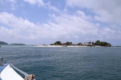 Phuket-Islands-bond-Paradise-island-Thailand-00006