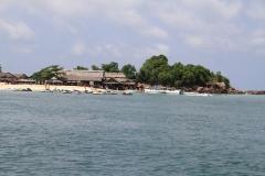 Phuket-Islands-bond-Paradise-island-Thailand-00007