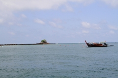 Phuket-Islands-bond-Paradise-island-Thailand-00008