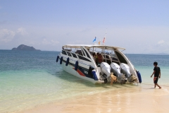 Phuket-Islands-bond-Paradise-island-Thailand-00009