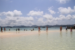 Phuket-Islands-bond-Paradise-island-Thailand-00010