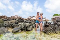 Phuket-Islands-bond-Paradise-island-Thailand-00011