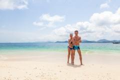 Phuket-Islands-bond-Paradise-island-Thailand-00012