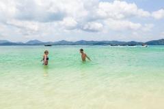 Phuket-Islands-bond-Paradise-island-Thailand-00013