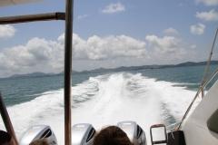 Phuket-Islands-bond-Paradise-island-Thailand-00014