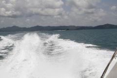Phuket-Islands-bond-Paradise-island-Thailand-00015
