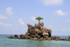 Phuket-Islands-bond-Paradise-island-Thailand-00016