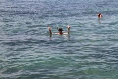 Phuket-Islands-bond-Paradise-island-Thailand-00017