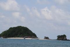 Phuket-Islands-bond-Paradise-island-Thailand-00018