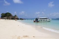 Phuket-Islands-bond-Paradise-island-Thailand-00019