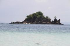 Phuket-Islands-bond-Paradise-island-Thailand-00021