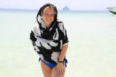 Phuket-Islands-bond-Paradise-island-Thailand-00022