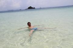 Phuket-Islands-bond-Paradise-island-Thailand-00023