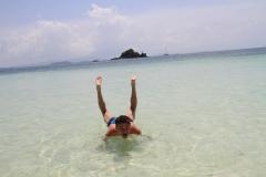 Phuket-Islands-bond-Paradise-island-Thailand-00024