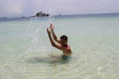 Phuket-Islands-bond-Paradise-island-Thailand-00025