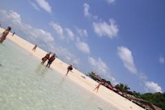Phuket-Islands-bond-Paradise-island-Thailand-00026